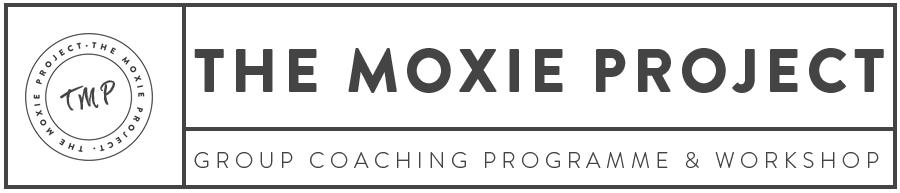 the-moxie-project-logo